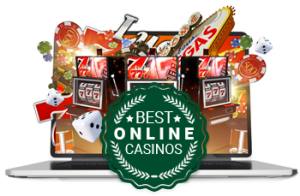 Roulette casinos image