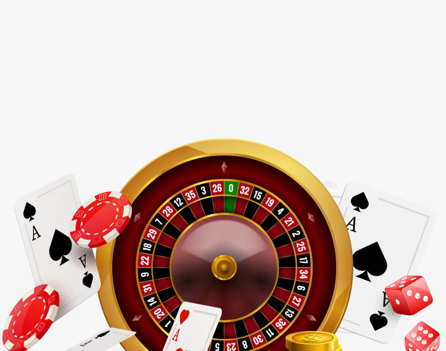 Casino Tips Image